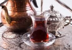 Tea produced in Turkey is in demand in 93 countries