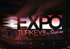 """Expo Turkey in Qatar"" a new investment step between Qatar and Turkey"