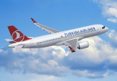"""Turkish Airlines"" are developing and improving"
