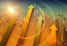 Turkish economy shows growth again
