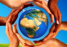 World Population Day  11 July