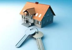 A potential recovery for the Turkish real estate sector