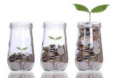 Steps to save money in Turkey
