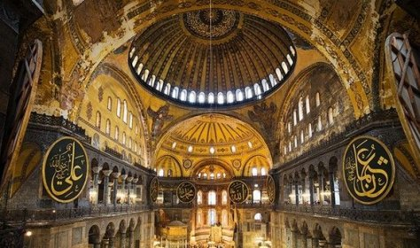 Turkey: Domestic tourism surges 16.1% in the third quarter of last year
