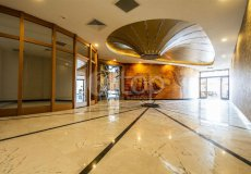Luxury residental complex with a great panorama of the Mediterranean in Konakli! - 96