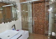Luxury residental complex with a great panorama of the Mediterranean in Konakli! - 127