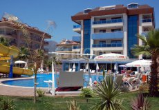 Apartments at a prime location in Oba. New project in Alanya - 3