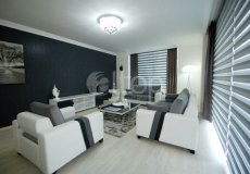 Apartments at a prime location in Oba. New project in Alanya - 20
