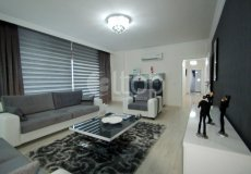 Apartments at a prime location in Oba. New project in Alanya - 22