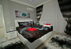 Apartments at a prime location in Oba. New project in Alanya - 26