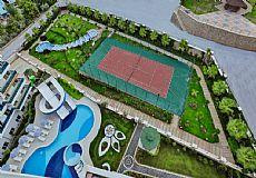 Luxurious modern complex near the beach, installments up to 24 months, Tosmur, Alanya - 4