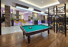 Luxurious modern complex near the beach, installments up to 24 months, Tosmur, Alanya - 14