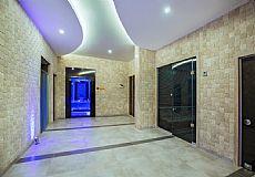 Luxurious modern complex near the beach, installments up to 24 months, Tosmur, Alanya - 17