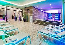 Luxurious modern complex near the beach, installments up to 24 months, Tosmur, Alanya - 19