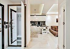 Luxurious modern complex near the beach, installments up to 24 months, Tosmur, Alanya - 25