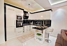 Luxurious modern complex near the beach, installments up to 24 months, Tosmur, Alanya - 26