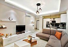 Luxurious modern complex near the beach, installments up to 24 months, Tosmur, Alanya - 28