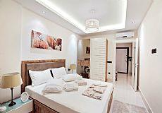Luxurious modern complex near the beach, installments up to 24 months, Tosmur, Alanya - 29