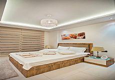 Luxurious modern complex near the beach, installments up to 24 months, Tosmur, Alanya - 30