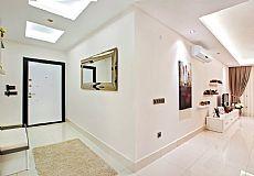 Luxurious modern complex near the beach, installments up to 24 months, Tosmur, Alanya - 34
