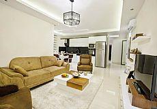 Luxurious modern complex near the beach, installments up to 24 months, Tosmur, Alanya - 35