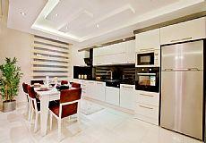 Luxurious modern complex near the beach, installments up to 24 months, Tosmur, Alanya - 36