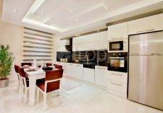 Luxurious modern complex near the beach, installments up to 24 months, Tosmur, Alanya - 37