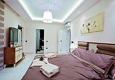 Luxurious modern complex near the beach, installments up to 24 months, Tosmur, Alanya - 38