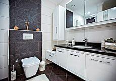 Luxurious modern complex near the beach, installments up to 24 months, Tosmur, Alanya - 39