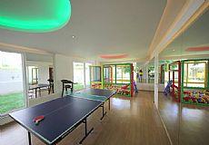 Inexpensive apartment 1 + 1 with furniture in Alanya . Mahmutlar - 3