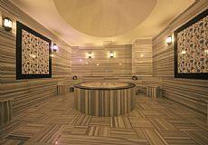 Inexpensive apartment 1 + 1 with furniture in Alanya . Mahmutlar - 4