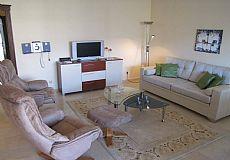 Апартаменты 2+1 в уютном комплексе с большой зеленой территорией - 16