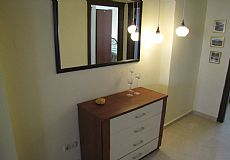 Апартаменты 2+1 в уютном комплексе с большой зеленой территорией - 20