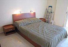 Апартаменты 2+1 в уютном комплексе с большой зеленой территорией - 22