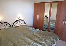 Апартаменты 2+1 в уютном комплексе с большой зеленой территорией - 26