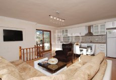 Villas with private swimming pool in Alanya. Property in Turkey. - 31