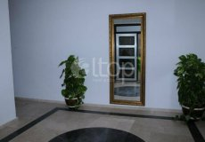 Cozy apartments in Alanya at an affordable price 200 meters from the beach. - 5