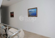 Cozy apartments in Alanya at an affordable price 200 meters from the beach. - 7
