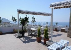 Cozy apartments in Alanya at an affordable price 200 meters from the beach. - 10