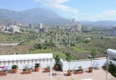 Cozy apartments in Alanya at an affordable price 200 meters from the beach. - 19