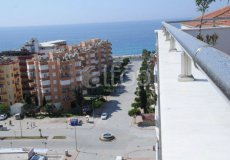 Cozy apartments in Alanya at an affordable price 200 meters from the beach. - 20