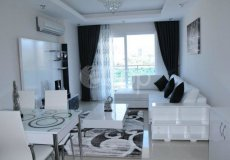 Cozy apartments in Alanya at an affordable price 200 meters from the beach. - 21