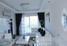 Cozy apartments in Alanya at an affordable price 200 meters from the beach. - 22