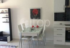 Cozy apartments in Alanya at an affordable price 200 meters from the beach. - 23
