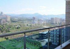 Cozy apartments in Alanya at an affordable price 200 meters from the beach. - 27