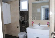Cozy apartments in Alanya at an affordable price 200 meters from the beach. - 28
