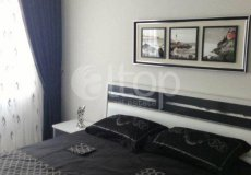 Cozy apartments in Alanya at an affordable price 200 meters from the beach. - 31