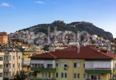 Cozy apartments in the center of Alanya, Cleopatra beach - 19