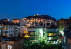Cozy apartments in the center of Alanya, Cleopatra beach - 20