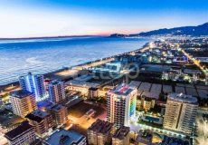 New luxury project in Alanya, 200 m from the sea from the leading developer – 2